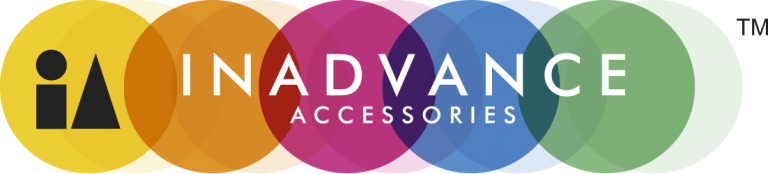 Inadvance Accessories